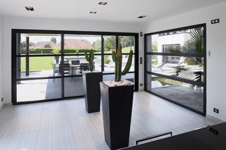 Changer de fenêtres : des avantages de financement | BatiPresse | Aluminium | Scoop.it