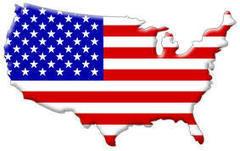 Réunion d'informations sur l'immobilier aux Etats-Unis dans votre région.Participez en cliquant IC | Real estate USA | Scoop.it