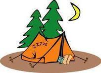 Prenez soin de votre tente !   Matériel de camping   Scoop.it