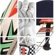 Buy Cricket Batting Gloves - Crickstore   Business   Scoop.it