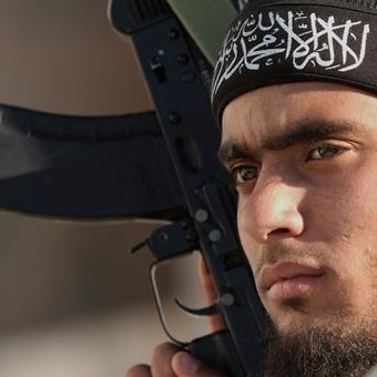 Libya's Other Battle | Saif al Islam | Scoop.it
