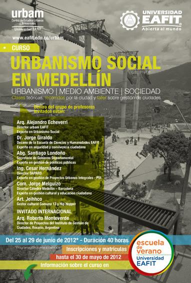 café de las ciudades | riavaluoS | ACCI SRL | Scoop.it