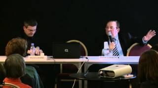 Prêt du livre numérique: pratiques et attentes   Congrès de l'ABF 2012   -thécaires are not dead   Evolutions des bibliothèques et e-books   Scoop.it