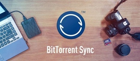 BitTorrent Sync duplica en un mes su número de usuarios | #Apps #Softwares & #Gadgets | Scoop.it