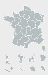 Fermentalg met des algues dans le moteur, Aquitaine - Les Echos Entrepreneur | Société et environnement | Scoop.it