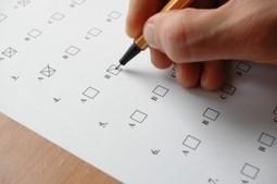 Convocatoria de exámenes de titulaciones náuticas. Diciembre 2013 Madrid | NOTICIAS NAUTICAS | Scoop.it