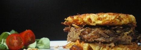 Recettes foie gras. Gastronomie et Foie gras | Restaurants et produits culinaire toulouse et Gers | Scoop.it