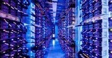 Microsoft begins privately testing Windows Azure Government Cloud | the on-demand world | Scoop.it