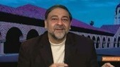 U.S. Has Start-Up Industry Stereotypes, Wadhwa Says  - Video | Black Founders | Scoop.it
