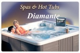 Diamante Spa Parts: A Clever Choice Indeed | SWIMMING | Scoop.it