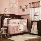 Crib Bedding Sets | Designer Bedding Guide | Scoop.it
