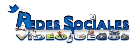 Videojuegos y redes sociales en el instituto | Experiencias y buenas prácticas educativas | Scoop.it