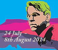 Programme 2014 - The Yeats Society | The Irish Literary Times | Scoop.it