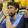 Memphis Grizzlies Draft 2013