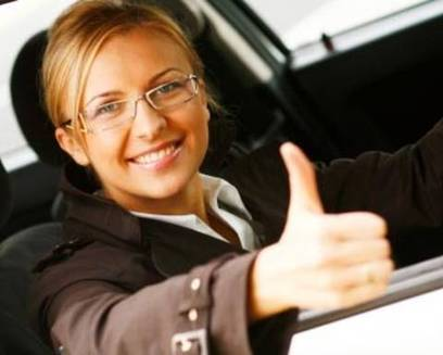 Best Auto Loans Company for Bad Credit Holders at Low APR | Auto Financing | Scoop.it