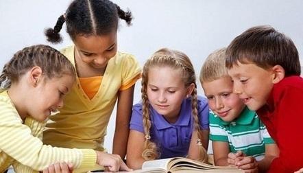 Aprender a leer es la base del éxito escolar | Aprender a leer y escribir | Scoop.it