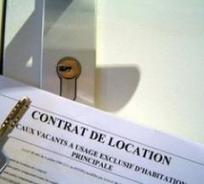 Loi Pinel : mise à jour des plafonds de loyers et de ressources des locataires | Défiscaliser (Duflot, Pinel et autres...) | Scoop.it