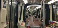 Les tickets de métro bientôt sur smartphone ? | Web | Scoop.it