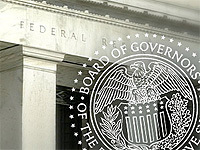 US on 'Knife's Edge': Fed Economist | Countdown to Financial Armageddon | Scoop.it
