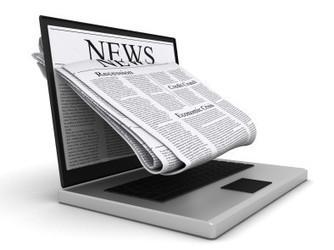 La revue de presse e-commerce de la semaine - du 19 au 25 mai ... | Marketing digital et produits | Scoop.it