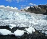Melting of glaciers in the Andes could threaten future water supplies | Climate Chaos News | Scoop.it