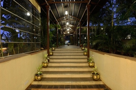 Make Your Stay Awesome At Holiday Resort in Lonavala | Hotels in Khandala, Lonavala | Scoop.it