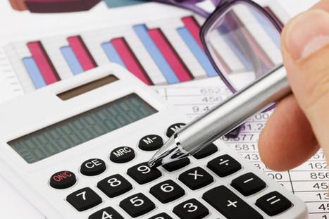 Quelle rentabilité pour les sites e-commerce en France ? | Comarketing-News | Marketing digital | Scoop.it