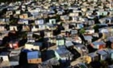 Innovative funding model allows urban poor to determine their own future | real utopias | Scoop.it