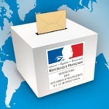 Le vote par Internet engendre un calendrier absurde | Libertés Numériques | Scoop.it