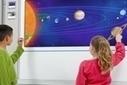 Exemple de formulaire projet TNI - [RÉCIT Commission scolaire de Charlevoix] | Planète-éducation - Ressources pédagogiques pour l'enseignement et l'apprentissage | Scoop.it