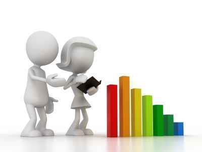6 BASIC STATISTICAL TOOLS; FAO   I LOVE STATA   Scoop.it