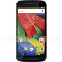 Motorola Moto G LTE (2014) Specs, Reviews, Price, Photos and Videos - Tech Diggers | Technology News and Reviews | Scoop.it