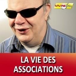 La Vie des Associations - Les podcasts | Génération en action | Scoop.it