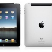 Best Buy slashes iPad 3 prices to $314 for the 16GB model | Digital ... | Apple News - From competitors to owners | Scoop.it