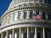 Some Members of Congress Traveled Overseas for Free in August | Restore America | Scoop.it