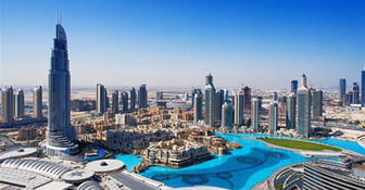Indians most active buyers of Dubai property   Dubai UAE (Real Estate, Corporate Advertising & Interior Fit outs)   Scoop.it