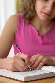 » Tips To Start Journaling  - World of Psychology   Journal For You!   Scoop.it