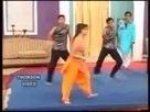 Mujra King: Jawani Da Pahara Mahnoor Nanga Mujra | Adult Sexy Girls Dance Videos | Scoop.it