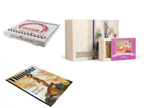 Hire the Best Calendar Printing Services in China | Printing China | Scoop.it