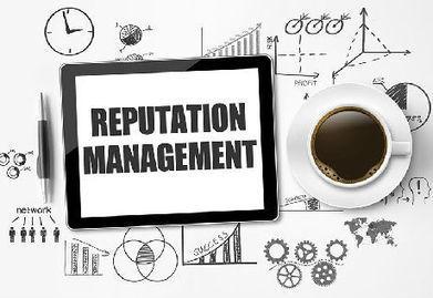 Management : existe-t-il des tendances pour 2015 ? | Advertising 2 | Scoop.it