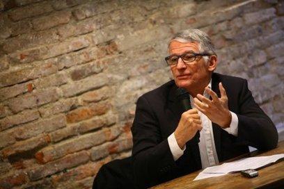Municipales à Toulouse : Pierre Cohen précise ses projets urbains et réagit au sondage de mardi | Toulouse La Ville Rose | Scoop.it