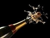 De l'insolite dans l'immobilier | Trésor caché : de l'or pendu au plafond | | Funny News | Scoop.it
