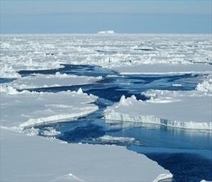 20 países dicen que el límite al calentamiento global debe ser 1,5 grados centígrados | Radio de las Naciones Unidas | Agua | Scoop.it