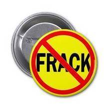 Hawaii Fracking - Make Your Voice Heard | Social Links | Scoop.it