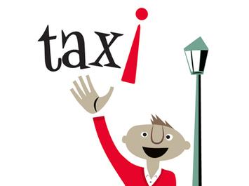 Campaña de información sobre el servicio de Taxi   Ordenación del Territorio   Scoop.it