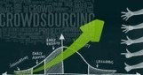 Five Signs That Crowdsourcing Will 'Cross the Chasm' In 2013 | Rogerio Machado | Scoop.it