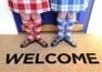 Scotland's people are key to tourism | VisitScotland Business Events: MICE-News für Veranstaltungsplaner | Scoop.it