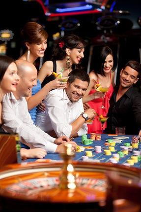 Online Casino Games: Meest Populair en Aangenaam | Beste Online Casino spellen en Bonus in Netherlands | Scoop.it