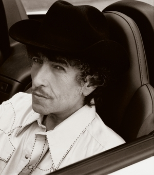 Song Premiere: Bob Dylan, 'Duquesne Whistle' | Learning, Teaching & Leading Today | Scoop.it