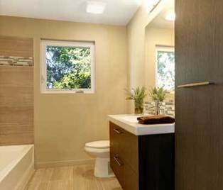 Increase Your Property Value- FREE Bathroom Designs and Renovation Consult- 0487 111 100 | Home Renovations Sydney | Scoop.it